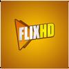 FlixHD ícone