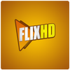 FlixHD 圖標
