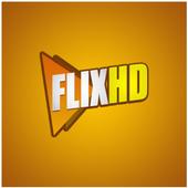 FlixHD icono