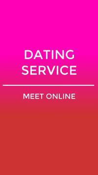Superior dating - dating online screenshot 2