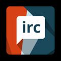 Tiny Tiny IRC