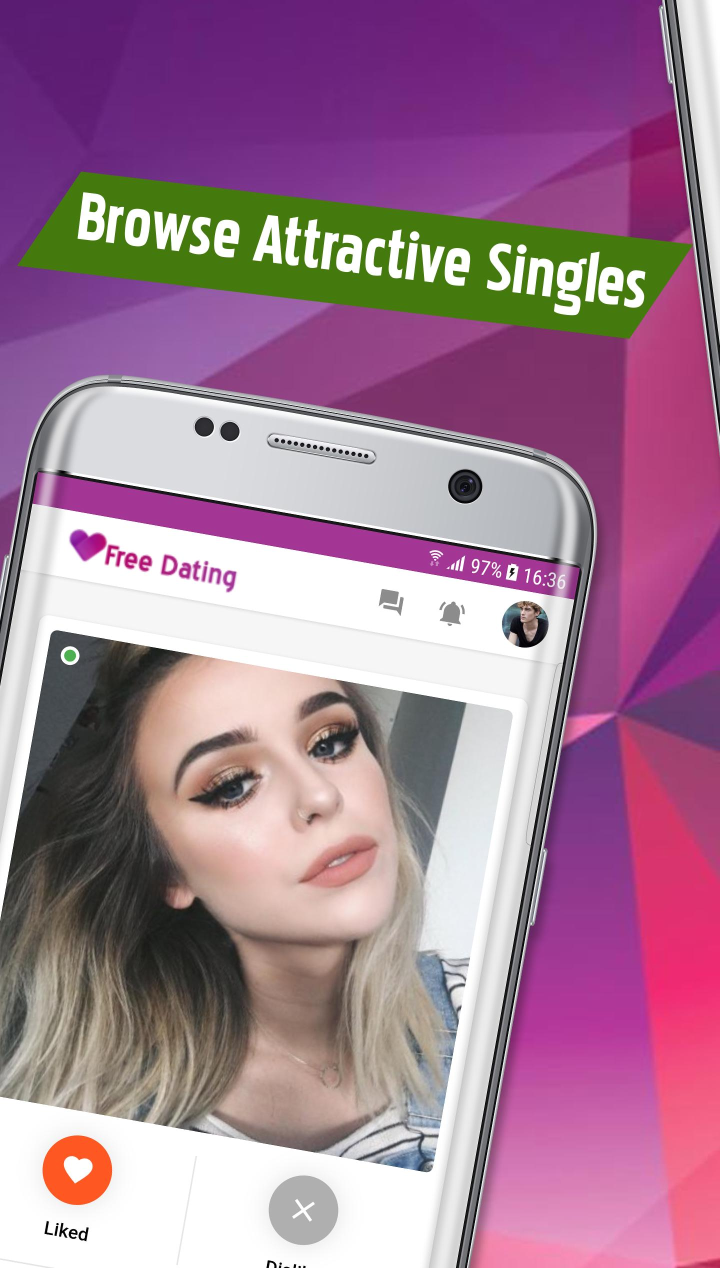 best free interracial dating apps