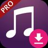 Free Music Downloader & Mp3 Music Download APK
