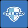 Free VPN by FreeVPN.org アイコン