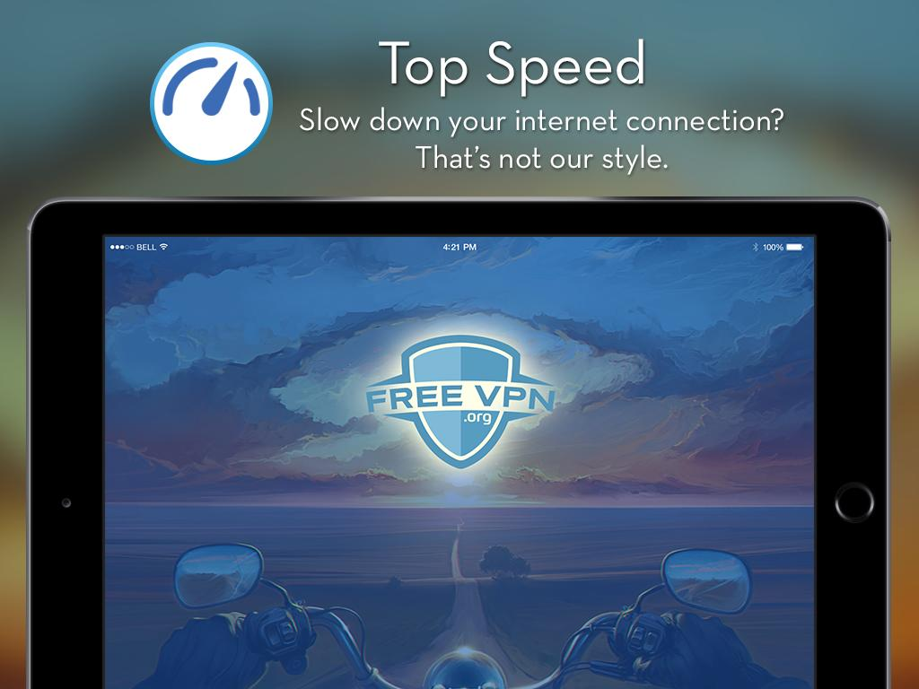 Free VPN by FreeVPN org for Android - APK Download