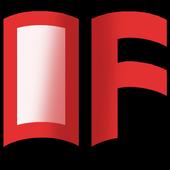 ikon Free Dictionary Org