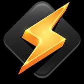 FreeAmp (Free Audio Player) Zeichen