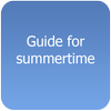 New Summertime Saga 2k19Tips and advice icon