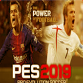 PES 2020 New~GUIDE icon