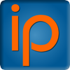 IP Subnetting Practice icon