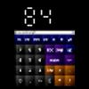 Soft84 icon