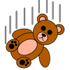 SimpleSSHD icon