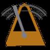 TickTock icon