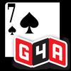 G4A: Zevenen-icoon