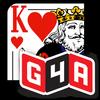 G4A: Spite & Malice icône