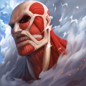 Attack on Titan: Assault biểu tượng