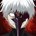 Tokyo Ghoul: Dark War APK