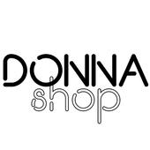 Calzados DonnaShop icon