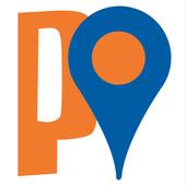 Planalia icon