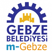 m-Gebze icon