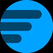 Geisinger EDGE icon