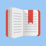 FBReader: Favorite Book Reader APK