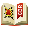 FBReader ComicBook plugin icono