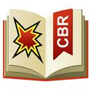 FBReader ComicBook plugin APK