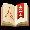 FBReader PDF plugin ícone