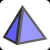 ikon GeoGebra 3D Graphing Calculator