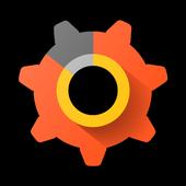 Decision Crafting icon