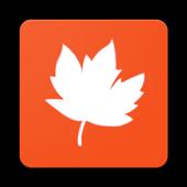 Companion for MS2 icon