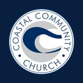 Coastal Community Church App icon