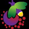 萤火虫 icono