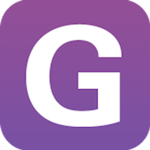 Goodwall icon