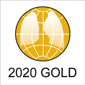 Icona GOLD 2020 Pocket Guide