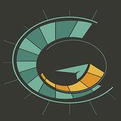 Golden Rastreamento Servidor 2 icon