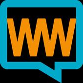 GowwaK icon