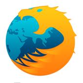 自由浏览-icoon