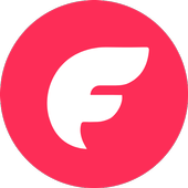 FreeBrowser icon