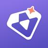 Icona VideoStory