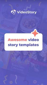 VideoStory 海報