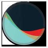 Color Calibrator