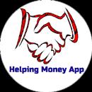 Helping Money App APK
