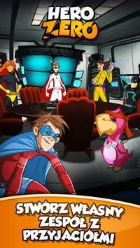Hero Zero screenshot 4