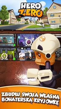 Hero Zero screenshot 8