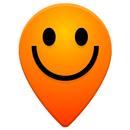 Sahte GPS konum - Hola APK