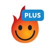 Hola VPN Proxy Plus иконка