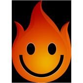Hola Free VPN Proxy アイコン