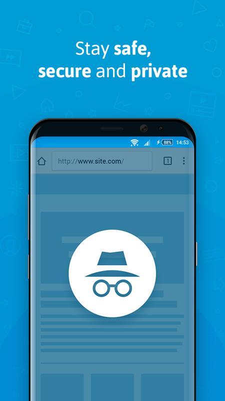 hola free vpn proxy скачать бесплатно